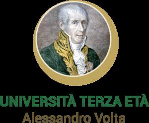 Università della Terza Età Como
